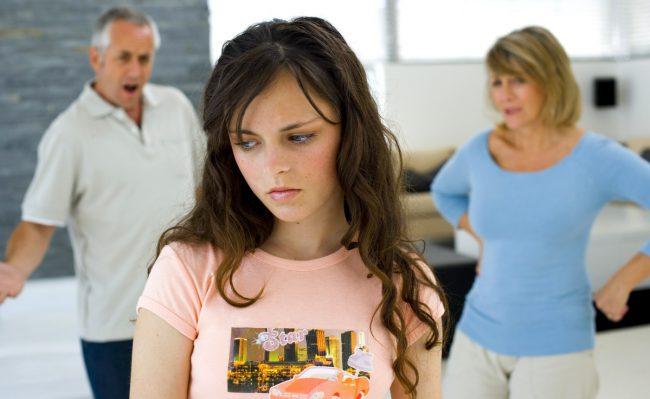 Взрослая жизнь: как помочь подростку в выборе профессии?